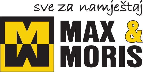 Sajam SASO 2017, Max Moris