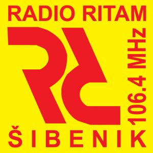 sajam SASO 2017, Radio Ritam