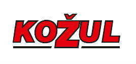 logo-kozul