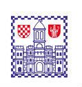 logo-split