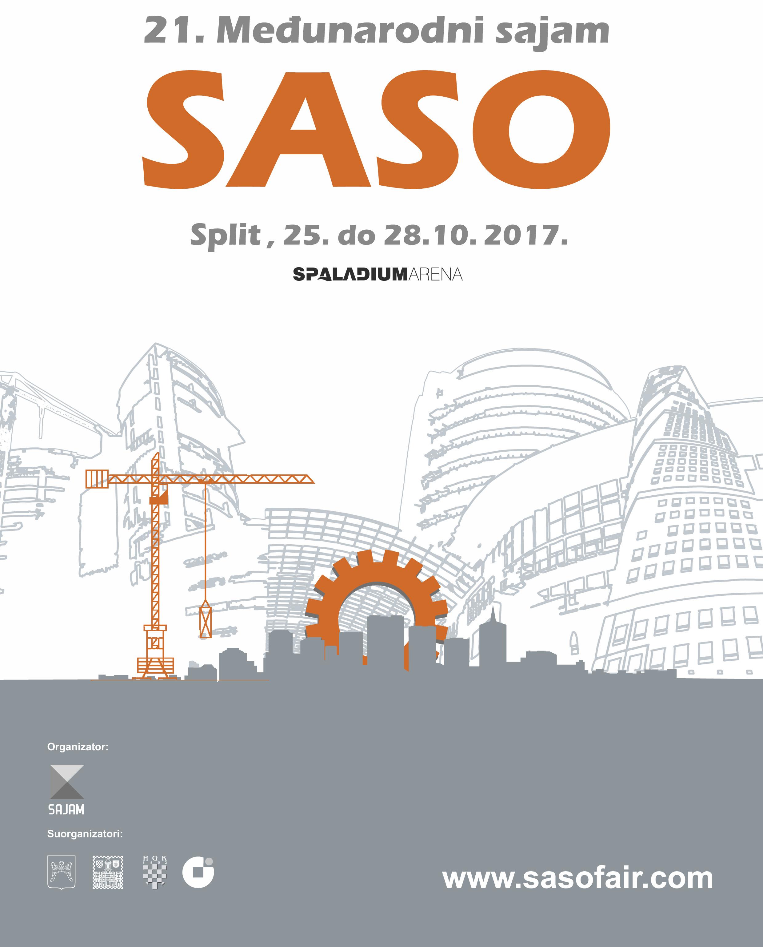 Sasp 2017