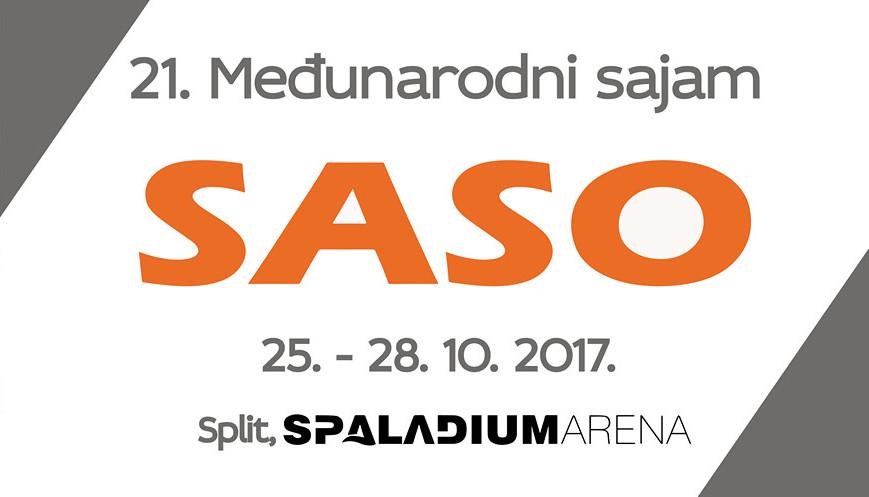 SASO 2017