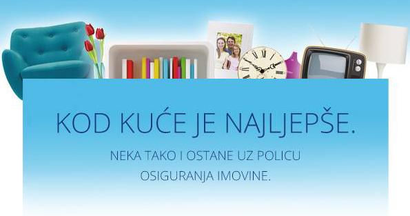 sajam SASO 2017, Jadransko osiguranje