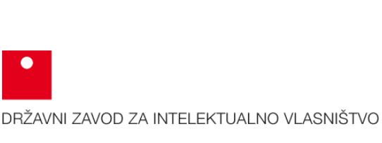 sajam SASO 2017, Državni zavod za intelektualno vlasništvo