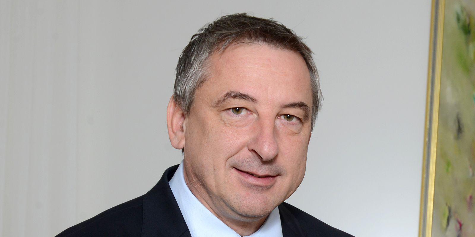 SASo 2018, Predrag Štromar