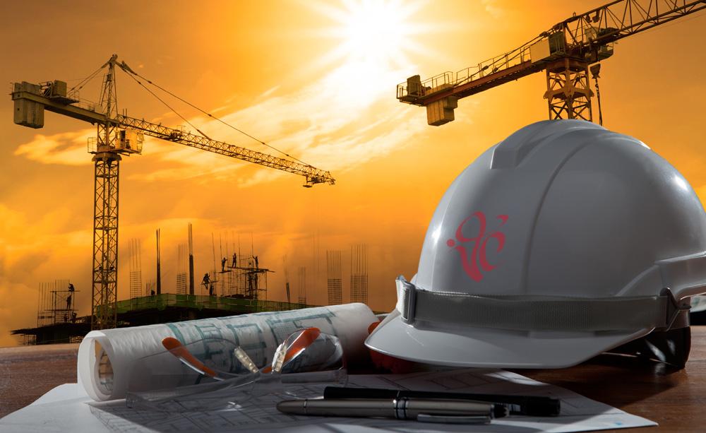 SASO 2018, Dan građevinara